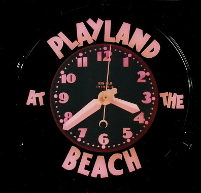 Playland at the Beach, 14